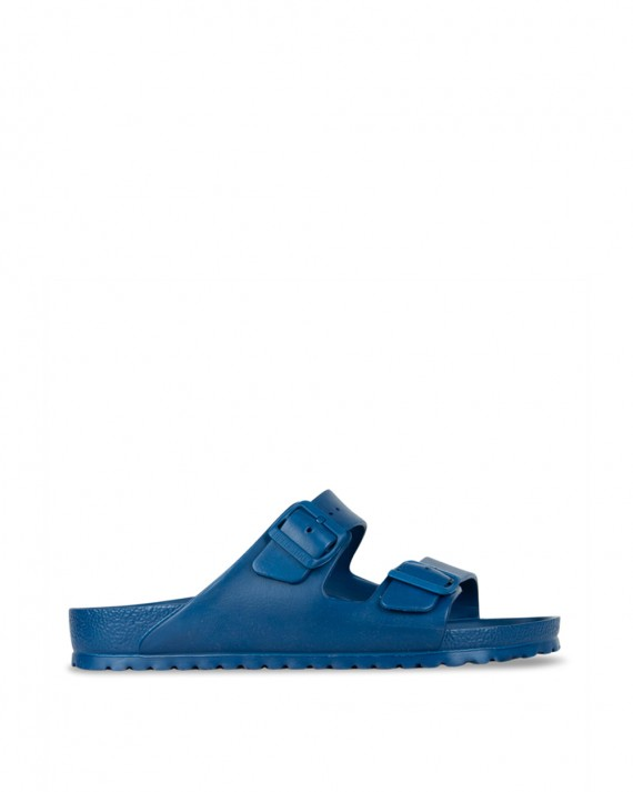 Nike Air Max 1 Anniversary Shoe
